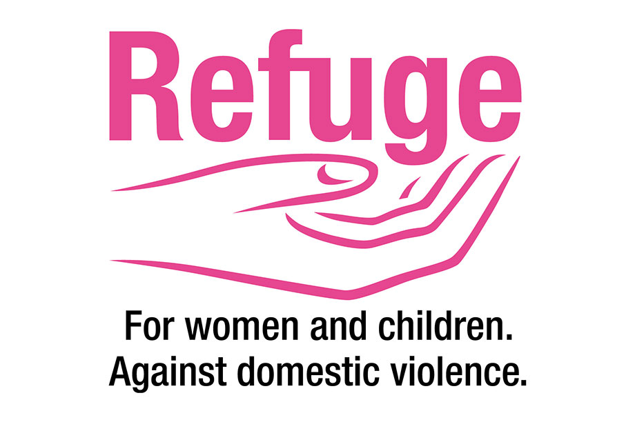 UK Cam Girl Agency Donate £1,000 to Refuge