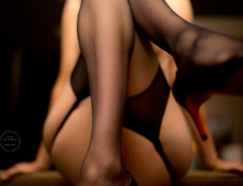Being a Webcam Model: Kinks and Camming
